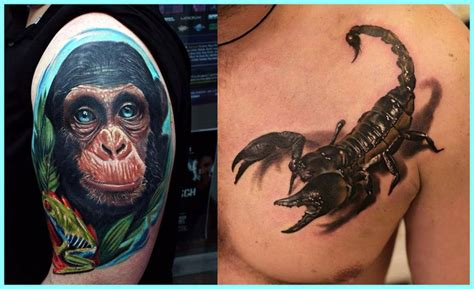 best cross tattoos in the world 54 best images about the best tattoos in the world on