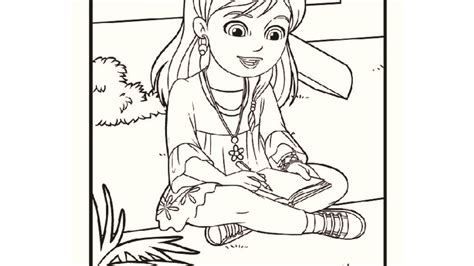 dora and friends coloring pages nick jr dora friends into the city dora and friends kate colour