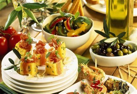 cucina mediterranea ricette ricette della dieta mediterranea style it
