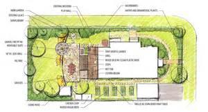 edible garden design eric higbeee landscape architect