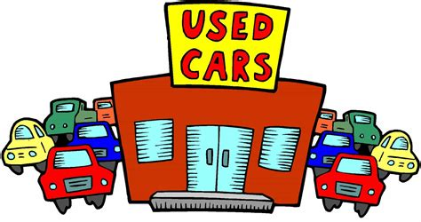 secondhand cars how to get the best deal on a second hand car goodmoneying
