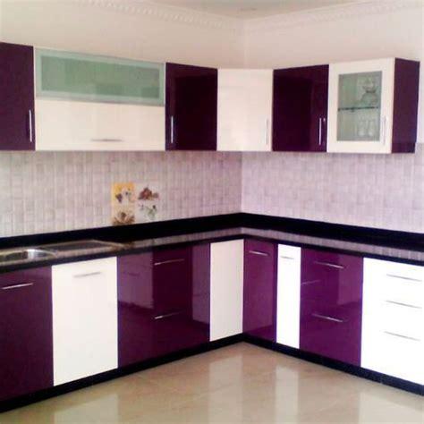 Pvc Kitchen Cabinets Pvc Kitchen Cabinets Avie Home
