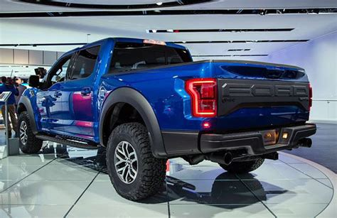 2018 ford f150 hp 2018 ford raptor horsepower upcomingcarshq