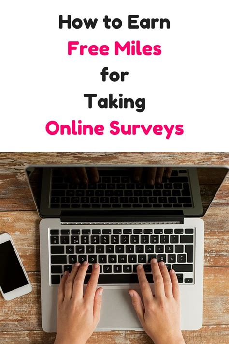 Online Survey Rewards - 49 best images about hacking points miles on pinterest credit card points online