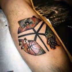 national tattoo 17 best ideas about basketball tattoos on