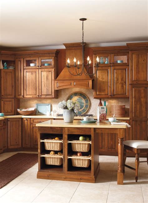 menards kitchen islands 1000 images about creative kitchens on pinterest mosaic