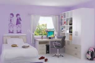 popular bedroom wall colors best paint colors for bedroom walls girls bedroom pictures