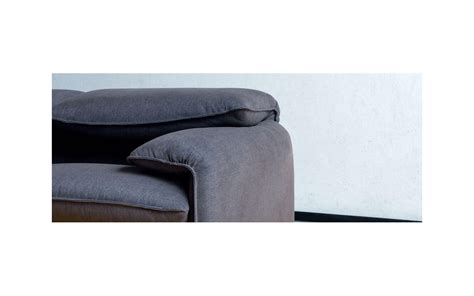 cassina divani outlet stunning divani cassina outlet ideas ameripest us
