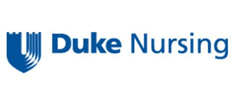 duke nursing duke nursing profile health ecareers