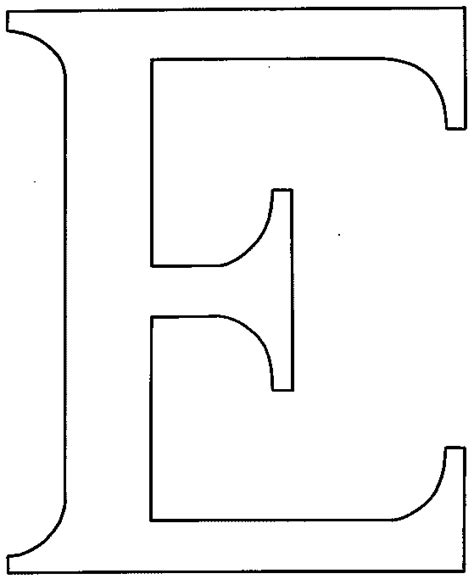 capital letters coloring pages capital best free