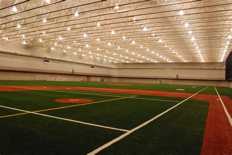 lake barrington field house athletic building consultants home