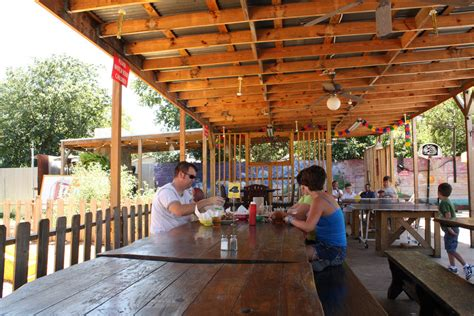 San Antonio Farm To Table Restaurants 10best Restaurant