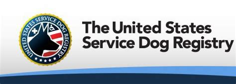 us service registry links resources