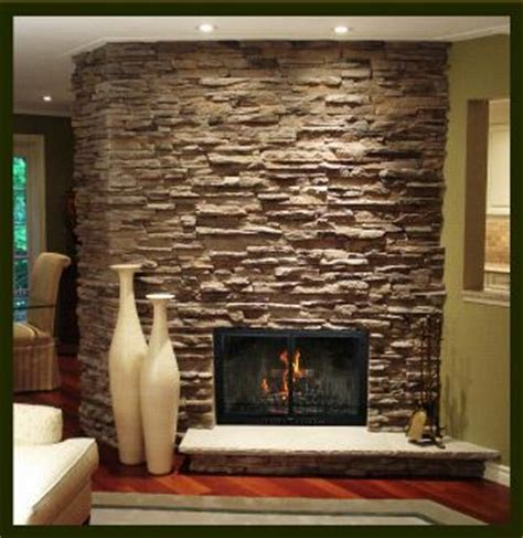 cultured fireplace surround woodworking projects