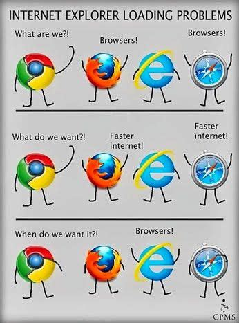 browser meme 22 top explorer memes tech stuffed
