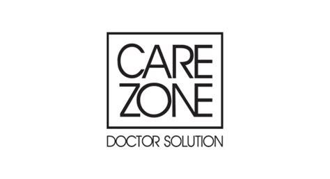 Care Zone beautiful gt 케어존 lg household care healthy beautiful