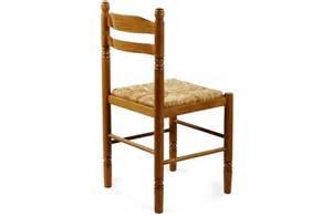 Délicieux Chaise Cuisine Bois Paille #4: chaise-salle-a-manger-bois-paille-jeanne-424.jpg