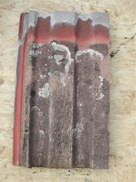 anchor bold roll roof tiles products concrete roof tiles ben s tiles and