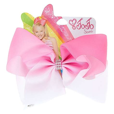 Jojo Siwa Bow By Timorashop 1000 ideas about jojo siwa age on jojo bows