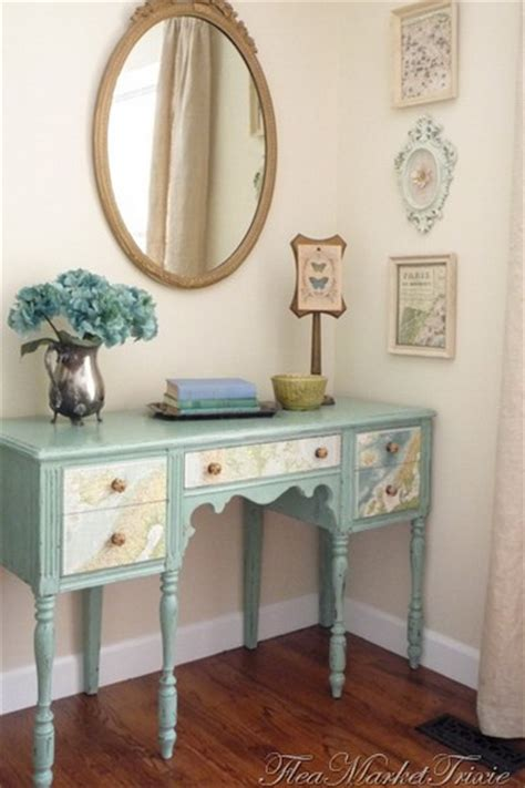 entryway decorating idea ikea decora painted table ikea decora