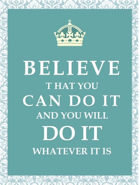 can you be my quotes you can do it quotes sayings you can do it picture quotes