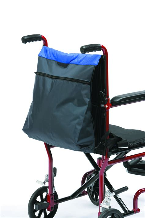 comfortable wheelchairs comfort wheelchair holdall mobility solutions