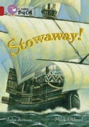 the stowaway a ã s extraordinary adventure to antarctica books stowaway teaching ideas