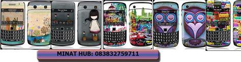 Custom Hp Segala Type Hp Pakai Photo Sendiri jual garskin segala macam type hp 0838 3275 9711