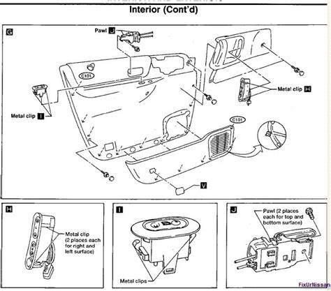 applied petroleum reservoir engineering solution manual 2008 isuzu i series lane departure warning service manual 2012 nissan versa door key lock removal i have a 2008 nissan rogue and the