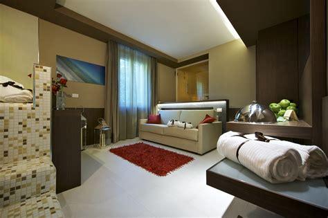 ingresso spa pacchetto romantico e ingresso spa villa dei platani