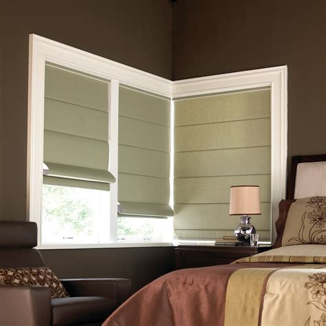 shades blinds curtains roman shades blinds shades romaniablinds shades romania