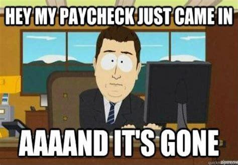 25 best ideas about payday 25 best ideas about payday meme on minions