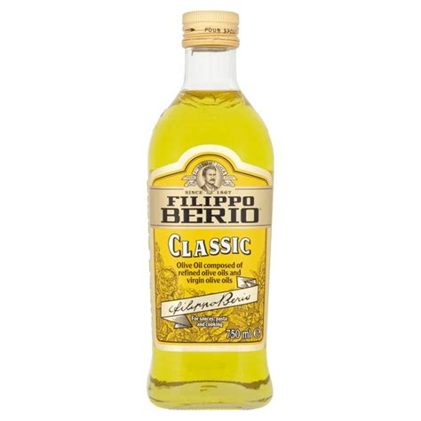 Evoo Casa Olive Olive Evoo For morrisons filippo berio olive 750ml product information