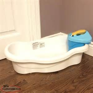 Baby Bath Tub With Shower Head Baby Bathtub With Shower Head Bay Bulls Newfoundland