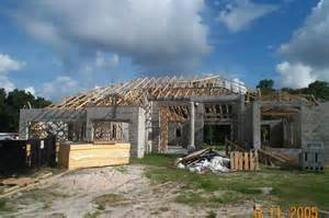 new home construction florida why use a real estate to buy new construction