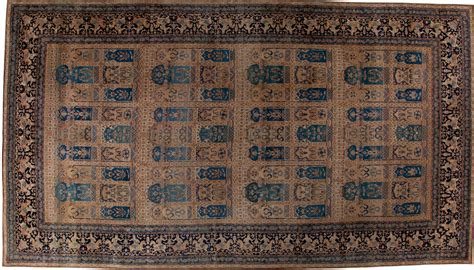 rug bazaar houston houston rug repair rug cleaning houston rugs for sale houston houston