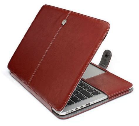 indian gaming cases and materials paperback books geeek leather slim sleeve macbook pro 15 inch retina brown