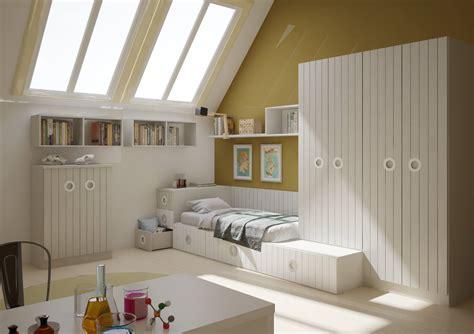 cama lacada blanca cama nido lacada blanca cheap si quieres ver el resto de