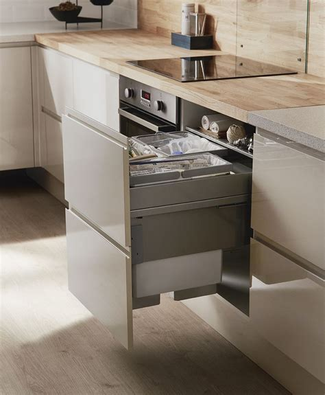 the kitchen collection inc top 28 the kitchen collection inc 28 kitchen