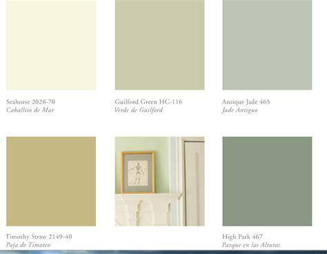 eggshell color satin or eggshell paint for living room