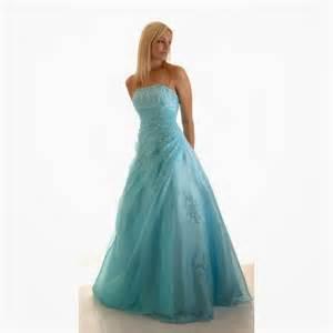 blue wedding dress dayeong restofus light blue wedding dress