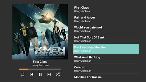 android audiobook player vlc f 252 r android 2 0 mit netzwerkplayer support und popup android user