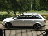 Audi Getriebekennbuchstabe by Welche Kennbuchstaben Haben Welche Probleme Multitronic