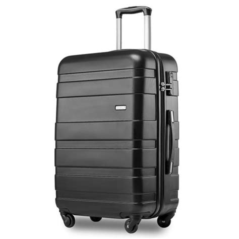 lightest cabin bag worlds lightest luggage cabin bags and suitcases