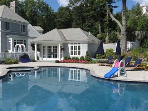 houses to buy with swimming pools houses to buy with swimming pools 28 images modern white house design with