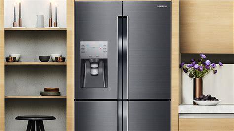 samsung tvs computers phones home appliances