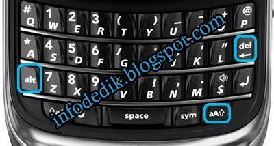 reset bb lama trik cara reset blackberry tanpa lepas baterai info dedik