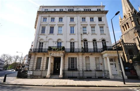 london appartments to rent sussex gardens luxury apartment for rent in london