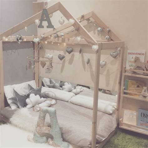 montessori bed the 25 best montessori bed ideas on pinterest toddler