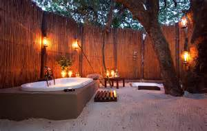 Outside Bathroom Ideas 13 Outstanding Outdoor Bathrooms